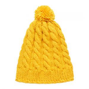 Alphatable photographed hat