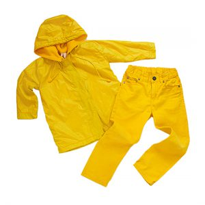 Orbitvu Alphadesk Isolated Childrens clothes