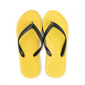 Orbitvu Alphadesk Isolated sandals