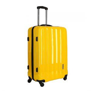 AlphaStudio-XXL_suitcase