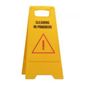 Alphashot-XL-Pro_Cleaning_Wet_Floor