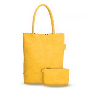 Orbitvu isolated lady's bag