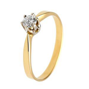 AS_Micro_sample_ring