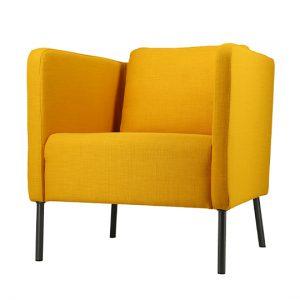 Orbitvu isolated chair